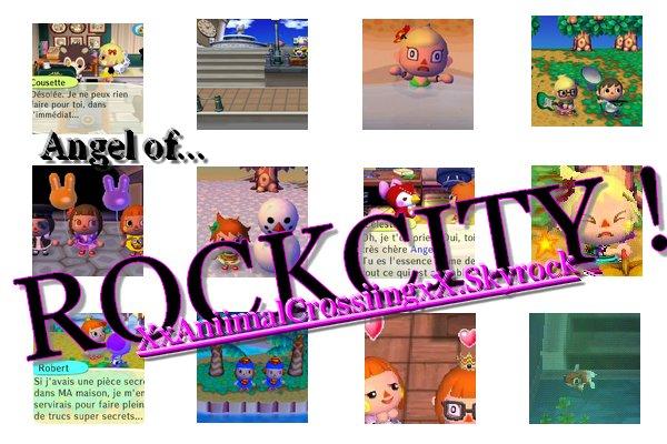 RockCity.