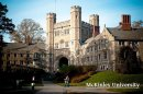 Photo de McKinleyUniversity-rpg