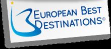 BORDEAUX DESTINATION PREFEREE DES EUROPEENS