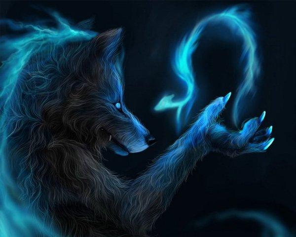 ☩ Viendra la Lune Pleine et les Corps Vidés ☩