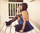 Photo de bestgirl992