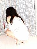 Photo de pr3scii2lLa-x