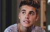 #Belieber #Believe #JustinBieber