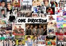 Photo de Directionner-Forever
