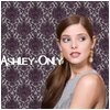 ASHLEY-ONLY