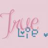 True-Lie--x