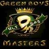 greenboys091