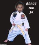 Photo de karate-hamza