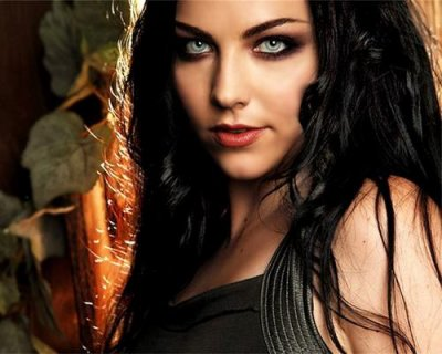 evanescence  my love