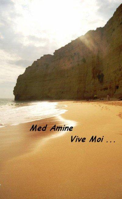 VIVE     MOI