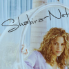Photo de Shakira-netmusic