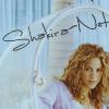 Shakira-netmusic