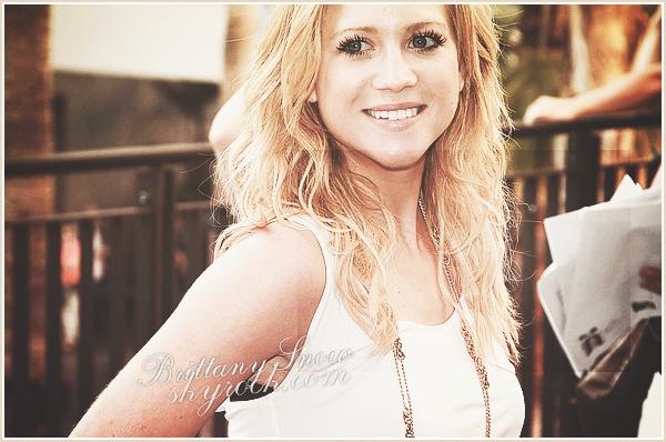 ▪ ▪ ▪ ▪ ▪ ▪ ▪ ▪ ▪ ▪ ▪ ▪ ▪ ▪ ▪ ▪ ▪ ▪ ▪ ▪ ▪ ▪ ▪ ▪ ▪ ▪ ▪ ▪ ▪ ▪ ▪ ▪ ▪ ▪ ▪ ▪ ▪ ▪ ▪ ▪ ▪ ▪ ▪ ▪ ▪ ▪ ▪ ▪ ▪ ▪ ▪ ▪ ▪ ▪ ▪ ▪ ▪ ▪ ▪ ▪ ▪ ▪ ▪ ▪ ▪ ▪ ▪ ▪ ▪ ▪ ▪ ▪ ▪ ▪ ▪ ▪ ▪ ▪ ▪ ▪ ▪ ▪ ▪ ▪ ▪ ▪ www.BrittanySnow.skyrock.com    Suivez l'actualité de la superbe actrice Brittany Snow ! Évènements, photoshoots, candids, tournages. . .  ne ratez rien du quotidien de cette pétillante et prometteuse actrice. ▪ ▪ ▪ ▪ ▪ ▪ ▪ ▪ ▪ ▪ ▪ ▪ ▪ ▪ ▪ ▪ ▪ ▪ ▪ ▪ ▪ ▪ ▪ ▪ ▪ ▪ ▪ ▪ ▪ ▪ ▪ ▪ ▪ ▪ ▪ ▪ ▪ ▪ ▪ ▪ ▪ ▪ ▪ ▪ ▪ ▪ ▪ ▪ ▪ ▪ ▪ ▪ ▪ ▪ ▪ ▪ ▪ ▪ ▪ ▪ ▪ ▪ ▪ ▪ ▪ ▪ ▪ ▪ ▪ ▪ ▪ ▪ ▪ ▪ ▪ ▪ ▪ ▪ ▪ ▪ ▪ ▪ ▪ ▪ ▪ ▪