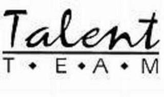 les-talents-de-internet