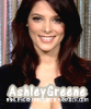 AshleyGreeneSource