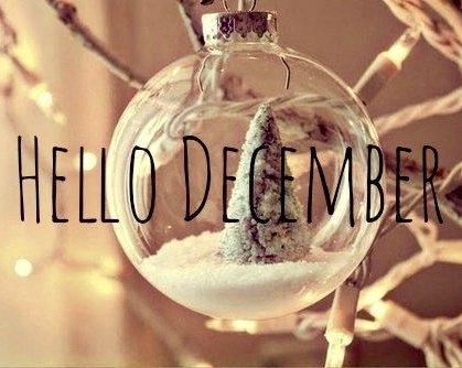 Dimanche 21 Décembre 2014