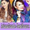 ArianaGrande-DemiSource