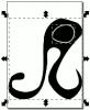 lefashiondu1912