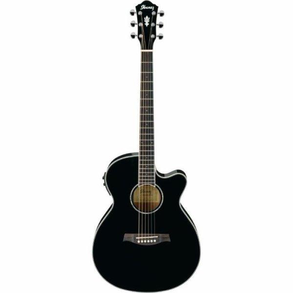 La guitare ma passion mon rêve