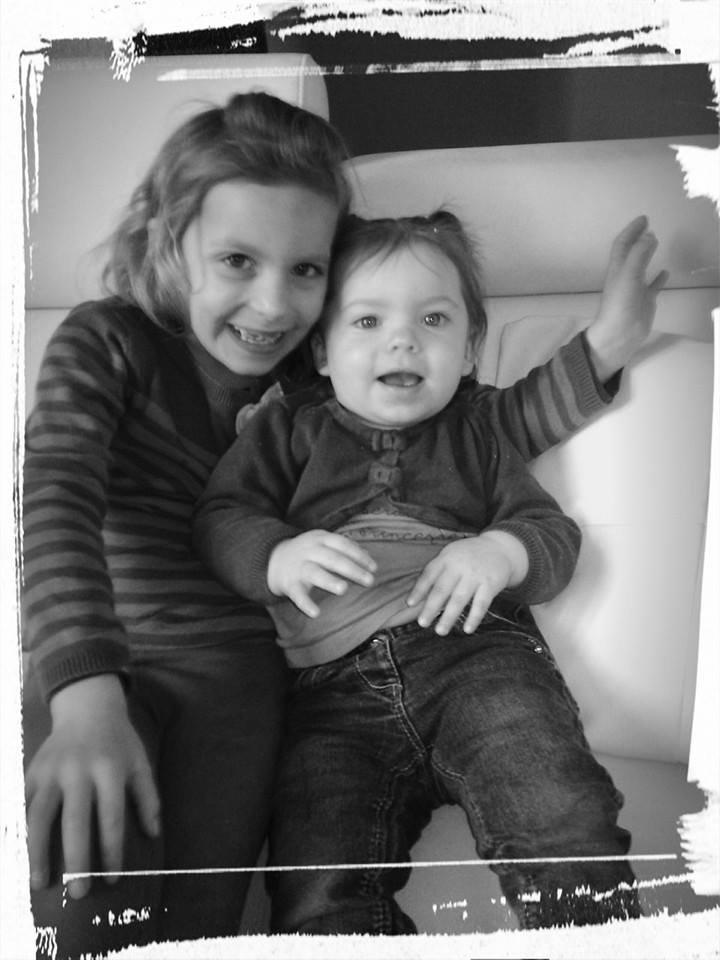 bonjour bonne fete de paque a tous les enfants du monde et en particulier a mes petit enfants