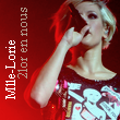 Photo de Mlle-Lorie-Songs