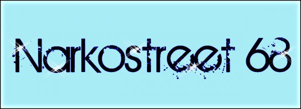 ■ ■ ■ CHƋPITRҼ O1.  ` ℬienvenue sur Narkostreet 68 Skyrσck.ℭσм Bienvenu   ■ ■ ■