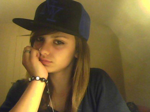 Ma Tourgis ♥