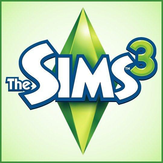 Génération-Sims-3