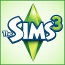 Photo de Generation-Sims-3
