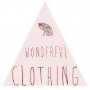 Photo de Wonderful-clothing