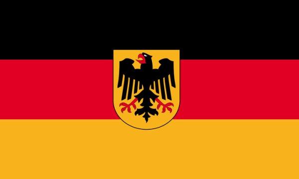 Deutschland♥