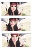 Selena. ♥