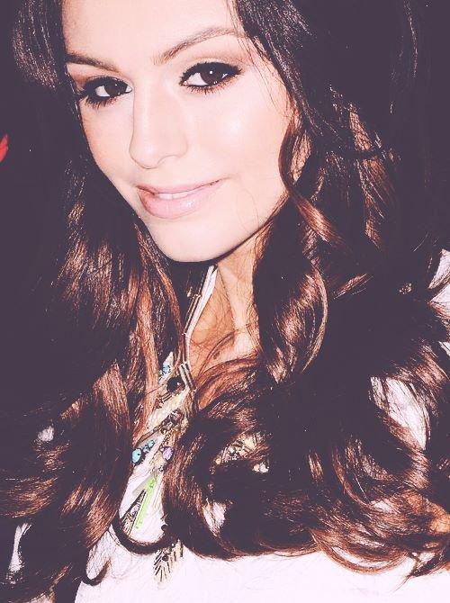 Cher Lloyd. ♥