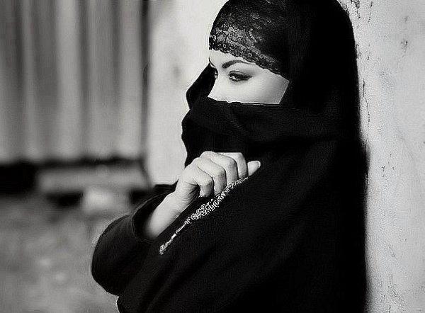 Islam, ma voie.