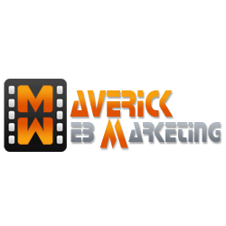 Maverick Web Marketing