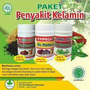Nama obat sakit kencing yg ada di apotik paling ampuh