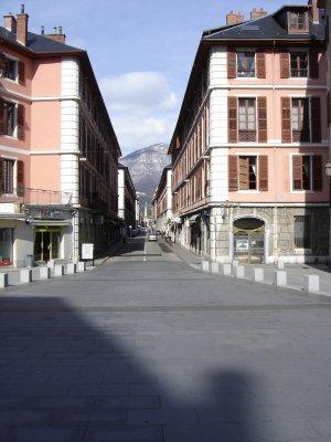 Rue De Boigne 2
