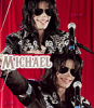World-Michael