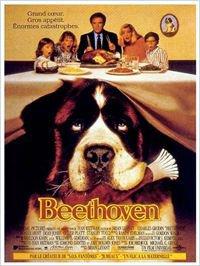 Beethoven !