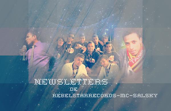 Newsletters de rebelstarRecords-Mc-Sai
