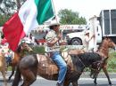 Photo de azteca31