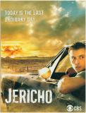 Photo de x3-jericho