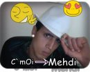 Photo de mehdi-4ever15