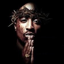 Happy Bday 2Pac 16/06/2011 ! 40 ANS !