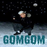 Gomgom / Gomgom - Flow 2 Ouff !!! (2009)