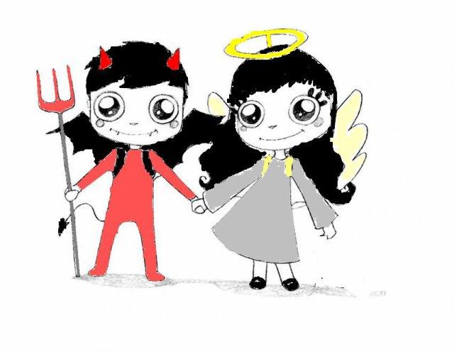 Blog de in-the-room-of-an-angel