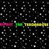 ESPRiiT-YAA-TENDAANCEE