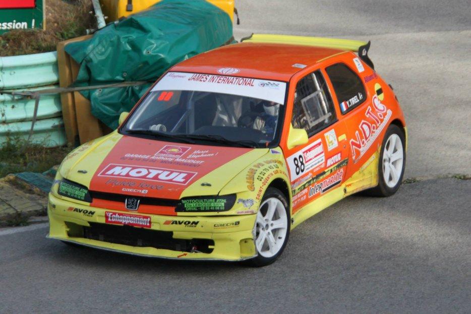 Blog de Yoann-Tirel-rallycross