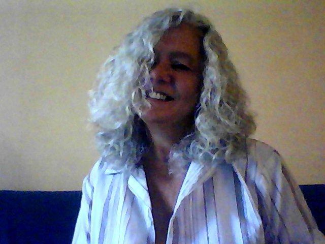 Blog de colombine38