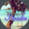 WelcomeInParadise-Rpg
